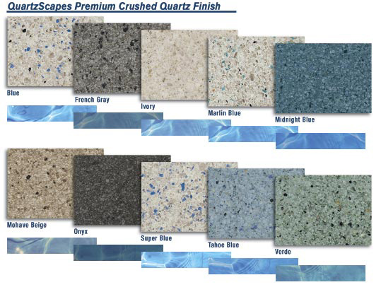 Quartzscapes 169 Squiresplastering Com