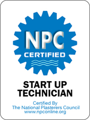 'Start up' Program Certified